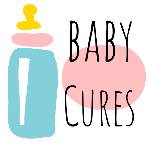 Baby Cures